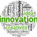innovation-tekst